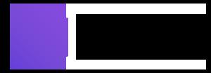 QQ代挂网 – QQ等级代挂加速升级介绍-我爱代挂系统主站